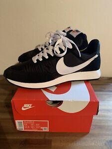 Nike Air Tailwind 79 Black White