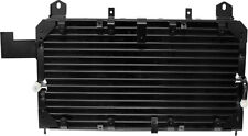 Land Rover Discovery 1996-1999 V8 4.0L A/C Condenser Nissens WD EXPRESS NEW