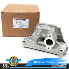 GENUINE Engine Oil Pump for 04-06 Chevy Epica Suzuki Verona 96852440 1610086Z01