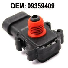09359409 Manifold Absolute Pressure (Map) Sensor For Buick Cadillac Chevrolet GM