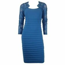 Evening, Occasion Stretch, Bodycon Unbranded Regular Dresses for Women