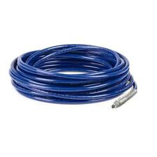 Graco 50-ft Airless Hose