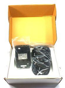 Polycom ViewStation PVS-XX19-Q 2201-08894-001 & Quad BRI Cables 2215-08631-001