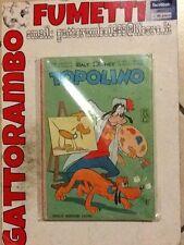 Topolino N.559 Ottimo