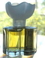"PERFUME ""OSCAR""  BY OSCAR DE LA RENTA 4 ML- .13 OZ MINATURE"