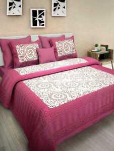 Royal Luxury Cotton Duvet Cover Bedding Sets Fast Shipping Mandala Duvet Cover