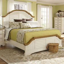 Thomasville Queen Bedroom Furniture Sets | eBay