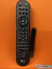 OEM LG TV Remote Control 6710T00008N for RU23LZ21,RU17LZ22