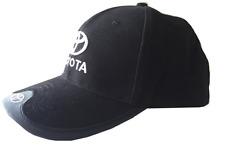 2017 NEW Toyota embroidery hat cap car moto gp moto racing F1 baseball cap F/S