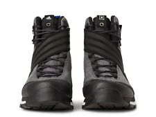 15703b413cc Adidas Consortium x Xhibition Men Terrex Tracefinder black core black
