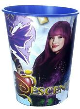 Disney Descendants 2 Keepsake Stadium 16 oz Collectible Cup 1 Ct Party Supplies