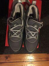 Nike Air Huarache luce cemento FootPatrol collaborazione
