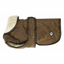 Waggles Dog Coat 30cm
