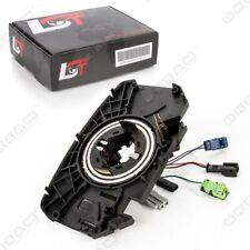 Lenkrad Airbag Schleifring Wickelfeder für RENAULT MEGANE II 2 BM0 CM0 KM0 LM0
