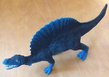 Schleich Spinosaurus Dinosaur From 1998