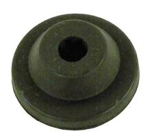 Genuine Nissan Air Cleaner Assembly Rubber Mount 16557-6N20A