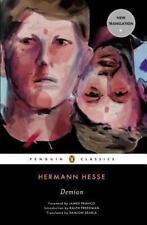 Demian by Hermann Hesse (2013, Paperback)