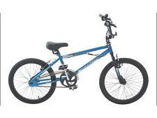 Caliper-Center Pull Steel Frame Men Bikes