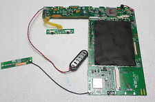 "Tabeo e2 8"" Kids Tablet AC80CP2 Motherboard 8GB"