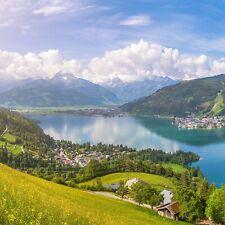 Österreich Gasteinertal Kurzreise 3-6 Tage 2P @ LUXUS smartHOTEL Dorfgastein SPA