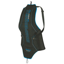 KOMPERDELL Airshock Flex Pack Protector Men Gr. s