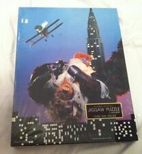 Springbok Collectors & Hobbyists Vintage Jigsaw Puzzles