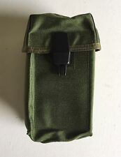 Eagle Industries USA USMC Green Utility Gear Pouch!