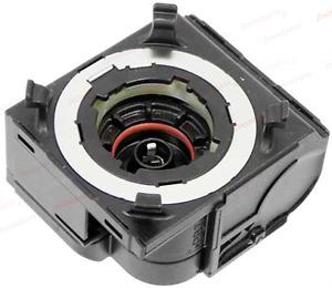 For Mercedes W163 W164 W211 W219 W251 Xenon Headlight Igniter Genuine 0028202526