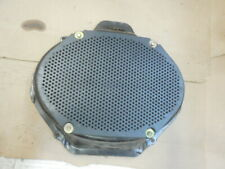 1994 1995 Ford Explorer Rear Quarter Factory Speaker