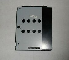Adattatore caddy per Hard Disk Acer Aspire 5100 5102 5610 5630 5680