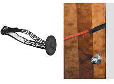 Cando DOOR DISC Anchor Strap Resistance Band Accessory Tubing Pilates Yoga 9110A