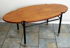 Heals Coffee Table Products For Sale Ebay