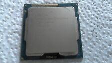 Intel Xeon e3-1275v2 3,5ghz