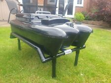 Viper Mk3 bait boat stand - updated version