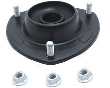 Mitsubishi Eclipse 2000-2005 Strut Mount Front Upper Right Or Left Side 1Pc