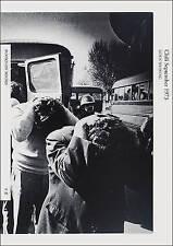 Koen Wessing: Chili, September 1973 by Pauline Terreehorst #X882