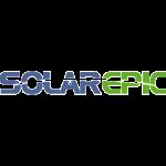 SolarEpic
