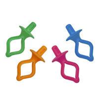 50pcs Porte-canette Accessoires pour Machines à Coudre Multicolore