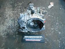 MAZDA 3 MPS TRANS GEARBOX MANUAL PETROL 2.3 TURBO BL 04/09-10/13 09 10 11 12 13