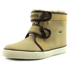 Chaussures moyen en cuir pour fille de 2 à 16 ans