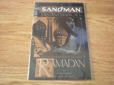 SANDMAN #50 (2nd SERIES 1989) DC/VERTIGO COMICS VF/NM