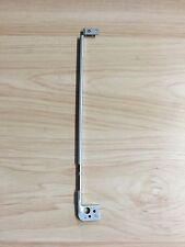 ASUS Eee PC 1215n Cerniera Sinistra Originale Series STAFFA DI SUPPORTO 13g0a1s10m03x-10