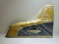 Side Cover Right Hand Forklift Caterpillar 91A1210700 Oem