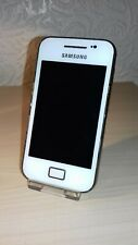 Samsung Galaxy Ace GT-S5830i - UNTESTED/ SPARES/ REPAIRS