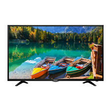 "Sharp LC-40Q5020U 40"" Class FHD 1080p Smart LED TV"