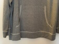 NWT - Lane Bryant (LBO Exclusive) - Top - 22 / 24 - Gray
