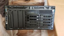 Dell PowerEdge 2950 Server 8-slots with 2 hard drives Xeon - New
