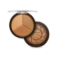 [ETUDE HOUSE] Gradation Contour Wheel 10g