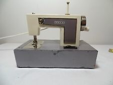 Early Sears Childrens Sewing Machine