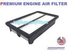 PREMIUM Engine Air Filter for 2012 - 2014 HONDA Civic Si & ACURA ILX 2.4L